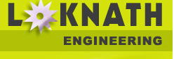 Loknath Engineering